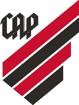 Logo Clube Atlético Paranaense
